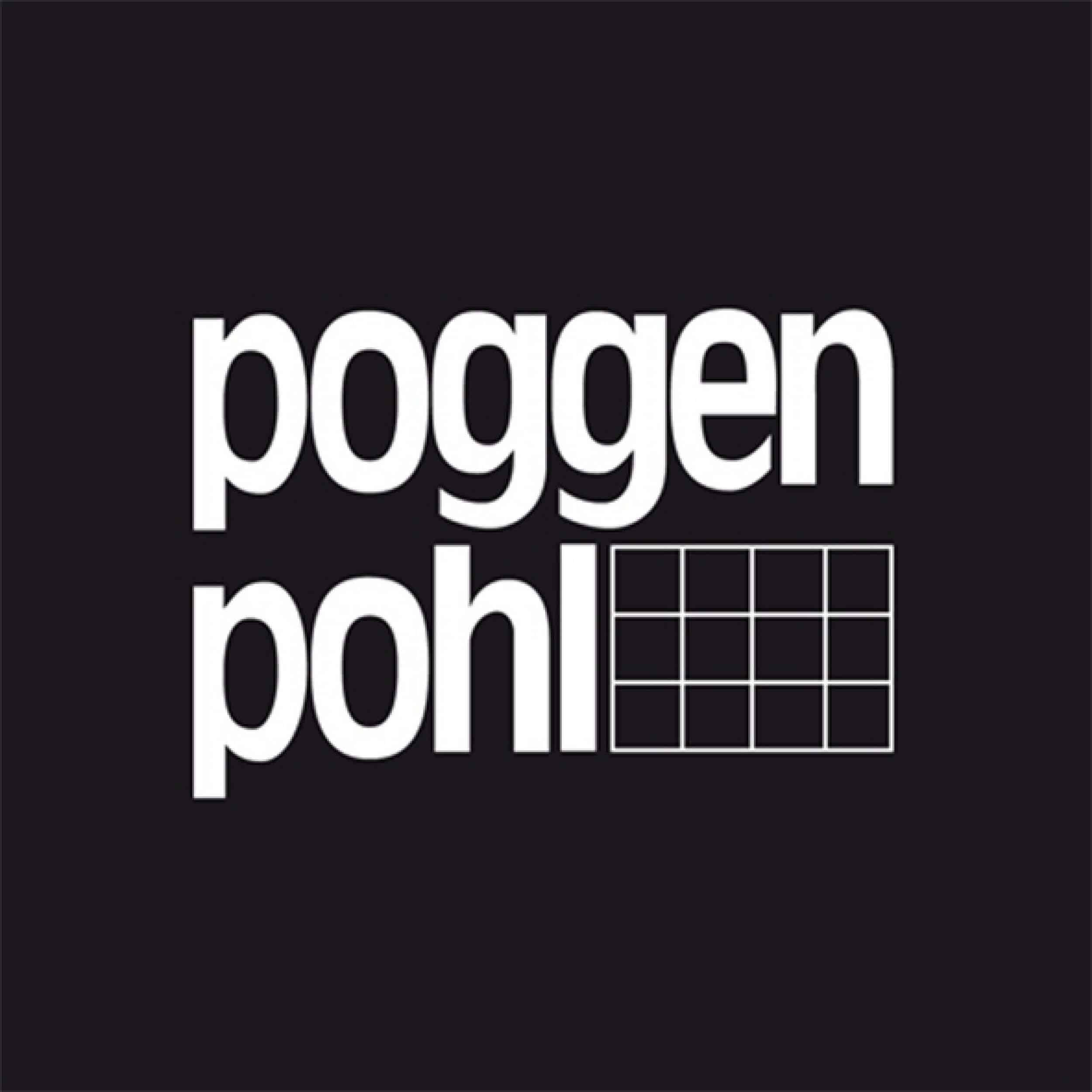 Logo1 Poggenpohl