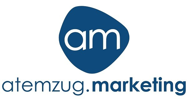 atemzug marketing