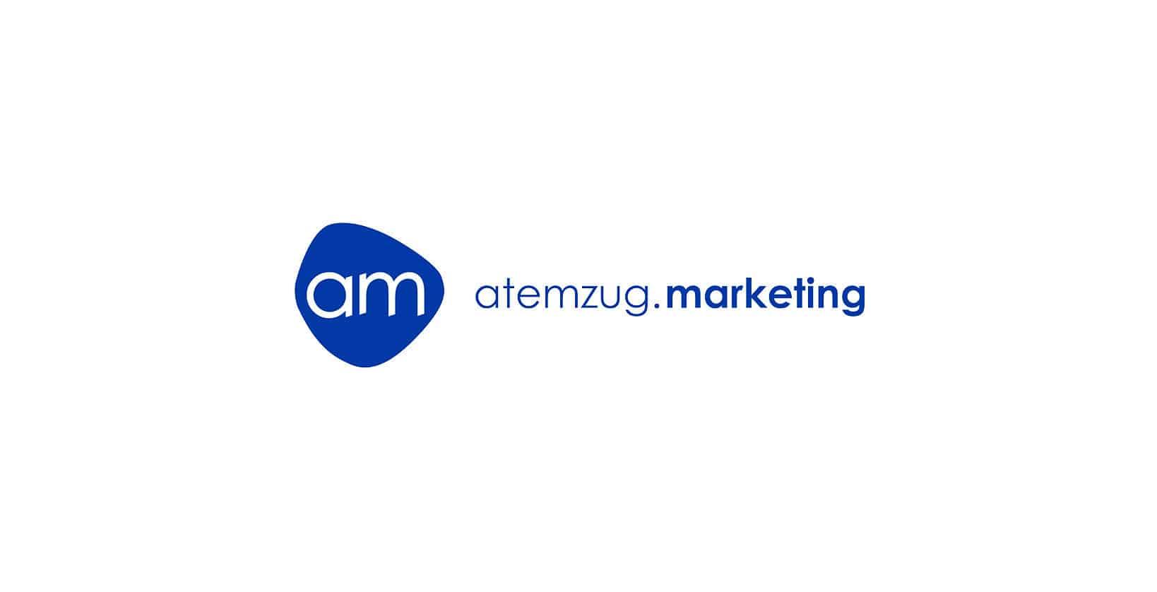 Logo2 atemzug marketing